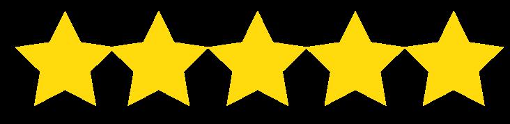 Yellow | The Headshot Company