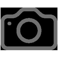 camera | The Headshot Company